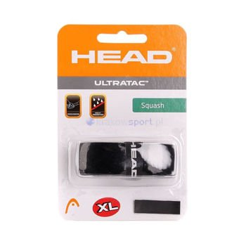 HEAD ULTRATAC XL